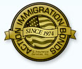 Action Immigration Bonds Since 1944